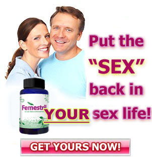 get your femestril now